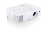 Optoma Technology, Inc. - HD27