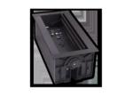 AMX - HPX-600
