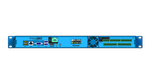 AtlasIED - IP108-EDU-D