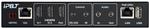 Aurora Multimedia Corp. - IPX-TC2-C