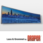 Draper, Inc. - Lace & Grommet