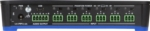 Crestron Electronics, Inc. - MMX-6-USB