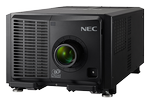 NEC Display Solutions - NC2041L