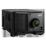 NEC Display Solutions - NP-PH2601QL