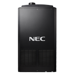 NEC Display Solutions - NP-PH3501QL