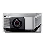 NEC Display Solutions - NP-PX1005QL-W-18