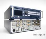 Analog Way - NXT1604-4K