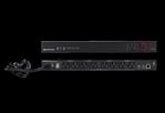 Crestron Electronics, Inc. - PC-200