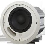 Electro-Voice - PC6.2