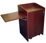 Exact Furniture - PM-300