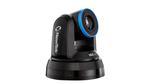NewTek, Inc. - NewTek NDI PTZ Camera