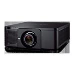 NEC Display Solutions - PX1005QL