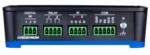 Crestron Electronics, Inc. - RMC3