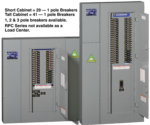 LynTec - RPC