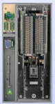 LynTec - RPC 341