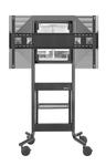 AVTEQ, Inc. - RPS-500-BB-CSB55B