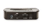 Sound Associates, Inc. - SA1401