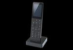 Crestron Electronics, Inc. - TSR-310