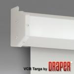 Draper, Inc. - VCB Targa