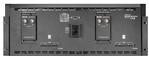 Marshall Electronics, Inc. - V-MD1012
