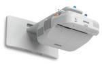 EPSON - BrightLink Pro 1430Wi