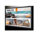 NEC Display Solutions - V554-T