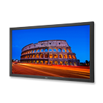 NEC Display Solutions - V651-AVT2