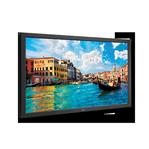 NEC Display Solutions - V652-AVT2