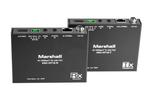 Marshall Electronics, Inc. - VAC-HT12-KIT