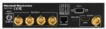 Marshall Electronics, Inc. - VMV-402-SH