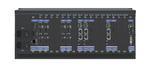 Kramer Electronics USA, Inc. - VS-1616DN-EM