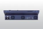 Analog Way - VRC300