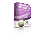 WireCAD - WC8ENT