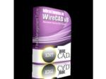 WireCAD - WC8ENT