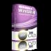 WireCAD - WC8PRO