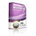 WireCAD - WC8XLT