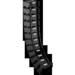 Electro-Voice - X2-212/90