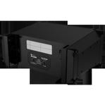 Electro-Voice - X2-212/120