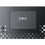 NEC Display Solutions - X981UHD-AVT2