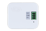 Crestron Electronics, Inc. - ZUMMESH-CCO