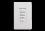 Crestron Electronics, Inc. - ZUMMESH-KPBATT