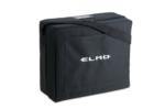 ELMO USA Corp. - 1335-24