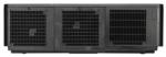 Hitachi America Ltd. - CP-HD9320