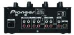 Pioneer Electronics (USA) Inc. - DJM-350