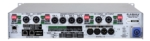 Ashly Audio, Inc. - nXp8004