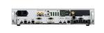 Analog Way - PLS350-H