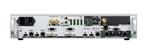 Analog Way - QMX150-H