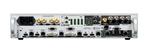 Analog Way - SPX450-H