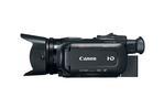 Canon U.S.A., Inc. - VIXIA HF G21