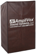 AmpliVox Sound Systems - S1972